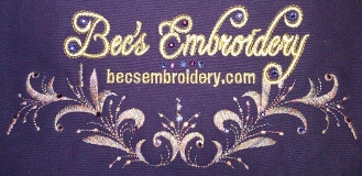 Becs embroidery - resized
